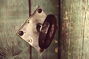 Ключ, подходящий к множеству дверей.