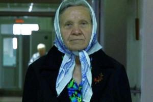 Людмила Михайловна.