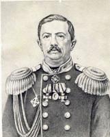 Бутаков Алексей Иванович.