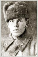 Григорий Кротов.