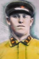 Кузьма Леонтьевич Внуков.