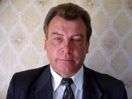 Кубарев Николай Александрович.