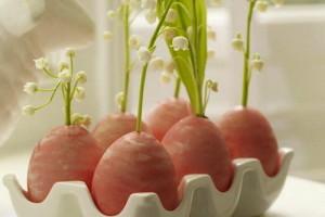 coole-Bastelideen-zu-Ostern-2014-eierhalter-keramisch