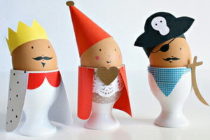 osterbasteln-mit-kleinkindern-märchen-figuren