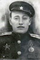 Николай Яшин.