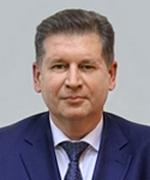 Константин Павлов, член правительства Орловской области — руководитель департамента строительства, топливно-энергетического комплекса, ЖКХ, транспорта и дорожного хозяйства региона.