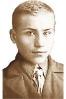 Евгений Лакеев.